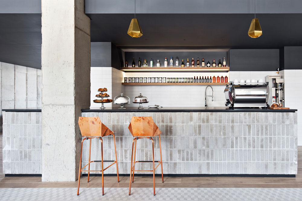 Boro-Hotel—Cafe—Floto+Warner-featured